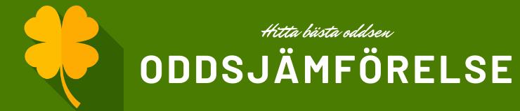 Oddsjämförelse.se 🏅
